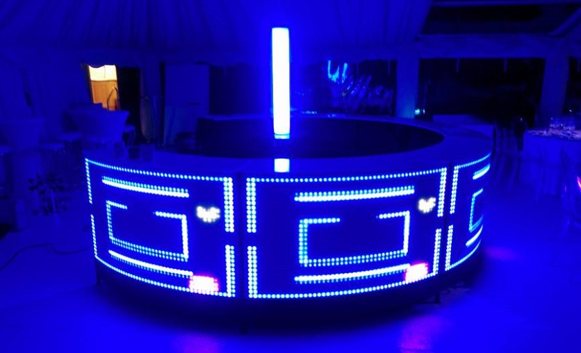With a large stock of PA systems screens projectors lighting and haze machines we have the solution that you require at competitive prices.  sc 1 st  Corporate Events UK & Sound and Lighting Production azcodes.com