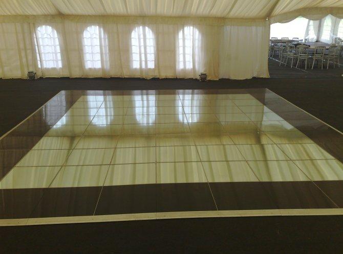 Dance Floor Hire Dance Floors And Flooring Hire